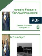 Managing-Fatigue-Sue-Ireland.pdf