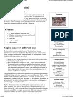 Capital (Economics) - Wikipedia