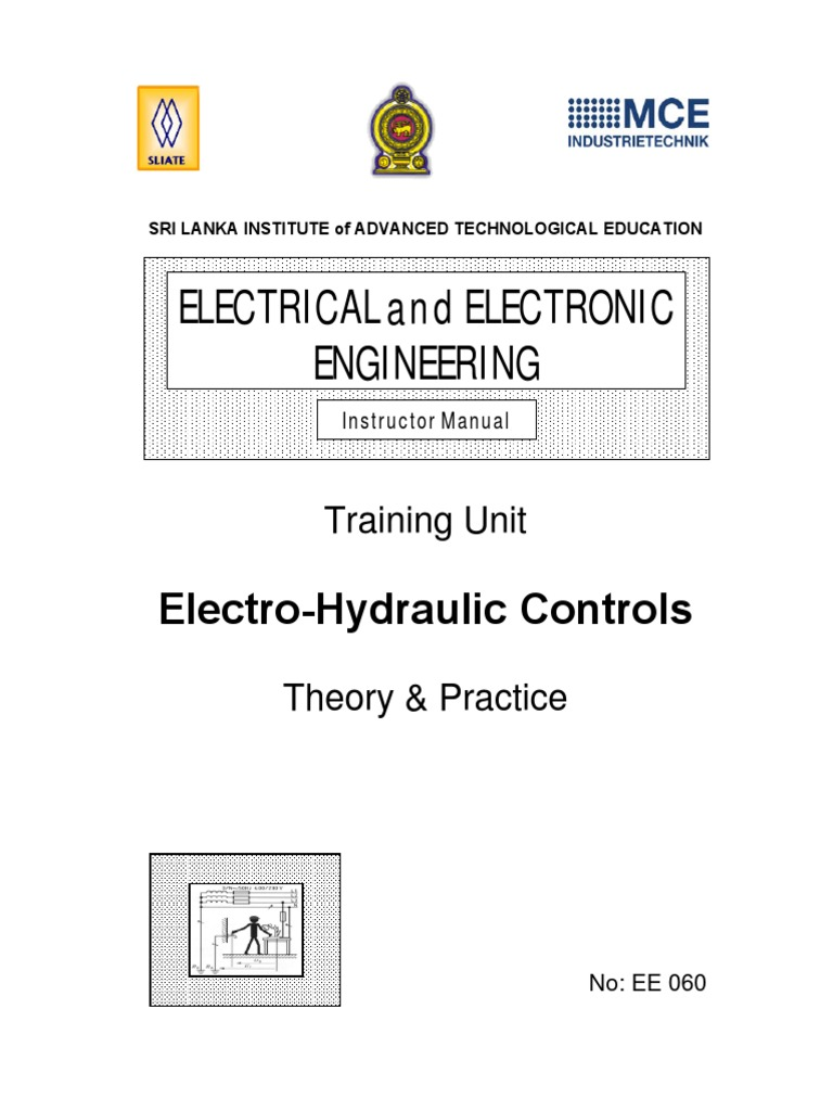 Ee060 electro hydraulic controls tp inst relay switch biocorpaavc Image collections