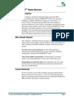 Overview+PBA+Exam+Prep+15+0515