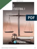 DIREITO CONSTITUCIONAL   RENATA FURTADO DE BARROS   2016 (PDF).pdf