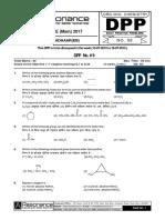 dpp 9