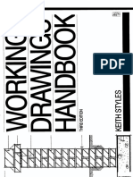 [Architecture Ebook] Working Drawings Handbook.pdf