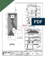 BB3 # 1A & BB3# 1B.pdf