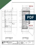 BB3 # 3A & 3B.pdf
