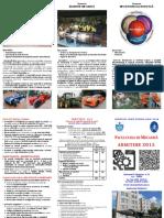2015 Admitere - Pliant v2.pdf