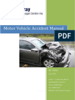 Motor_Vehicle_Accident_Manual_6_July_2012.pdf
