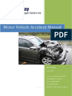 Motor_Vehicle_Accident_Manual_6_July_2012.pdf