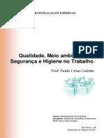 14.Apostila+Completa-Qualidade,+Segurança+e+Meio+Ambiente.pdf