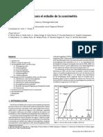 Recomendaciones Para El Estudio de La Cooximetría (2010) (1)