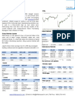 Premium Equity-daily 4 July