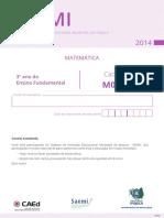 MATMATMAT.pdf