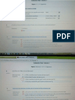 Examen Java standar