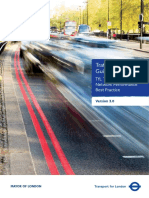 TfL_traffic-modelling-guidelines.pdf