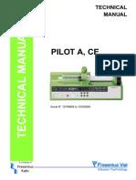 PiloteCE a En