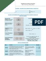 05_ExercProb e ResumoRegras(1).pdf