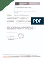 000112_exo 4 2010 Cvh Documento de Liquidacion