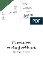 CREATIVA_No_8_CUENTOS_ORTOGRAFICOS.pdf