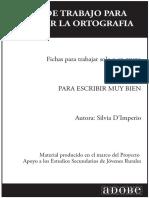 Saber_escribir_bien.pdf