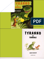 Tyranno le terrible.pdf