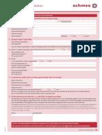 Aanvraagformulier_hulpmiddelen