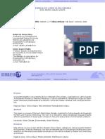 3 - Resumo Livro Clima Urbano