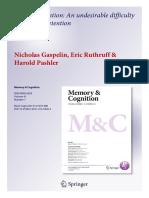 Gaspelin_movement.pdf