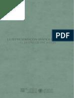 II. Memoria_la Representación Gráfica Del Paisaje. El Diseño de Un Jardín_14411866687922748768729584072768