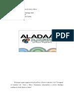 alaaDA