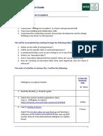 0_Module_2_Student_Guide_Willingness_to_explore.pdf
