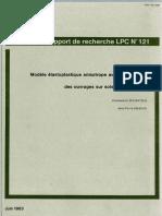RR121.pdf
