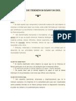 DEFINICIÓN DE TERMINOS BÁSICOS DEL MERCADEO.docx