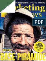 Marketing News Edicion 48