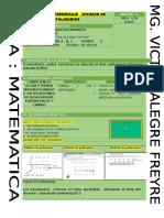 SESION DIVISION DE POLINOMIOS.docx