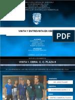 JIMENEZ-SANCHEZ-LEAL-LOSADA.pptx