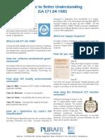 ISA-S71.04 _.pdf