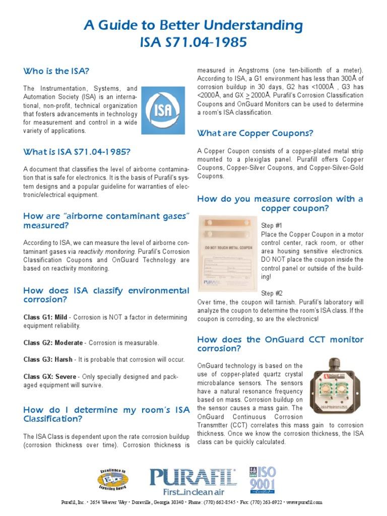 Isa s7104 pdf instrumentation corrosion fandeluxe Choice Image