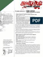 Bloodlust-Chagar-40.pdf