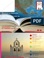 lineadetiempohistoriadelaeducacion-090820143409-phpapp02.pptx