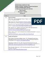 GT15 20 - MDS Reading List - final.pdf