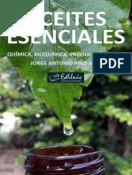 Aceites esenciales.pdf