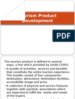 3.-Tourism-Product-Development.pptx