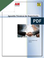 negociacao.pdf