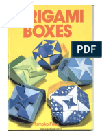 Origami Boxes (Tomoko Fuse).pdf