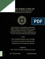 1020149282.PDF