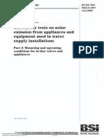 EN ISO 3822-3-1997_1875