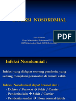 infeksi-nosokomial