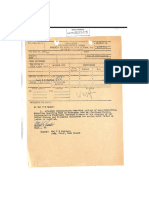 Curtis Documents