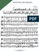 When+Irish+eyes+are+smiling+-+Irisch+3L-CP+piano.pdf