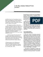 1988_jan_mar_53_62 (1).pdf